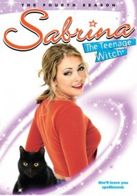 Sabrina, the Teenage Witch Season 4