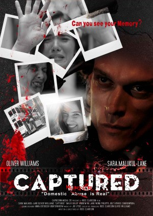Captured (2019)