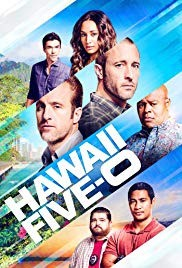 Hawaii Five-0 Season 10 (2019)