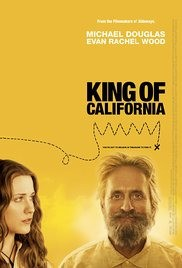 King of California (2007)