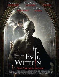 The Evil Within (2017)