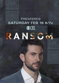 Ransom Season 3 (2019)