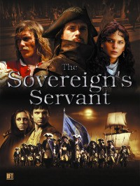 The Sovereign's Servant (2007)