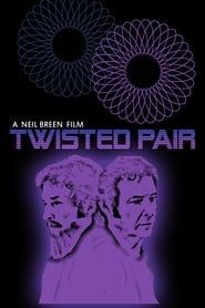 Twisted Pair (2018)