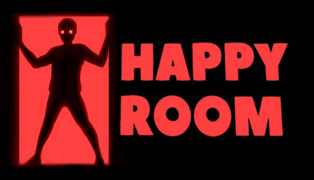 Happy Room (v1.2.0)