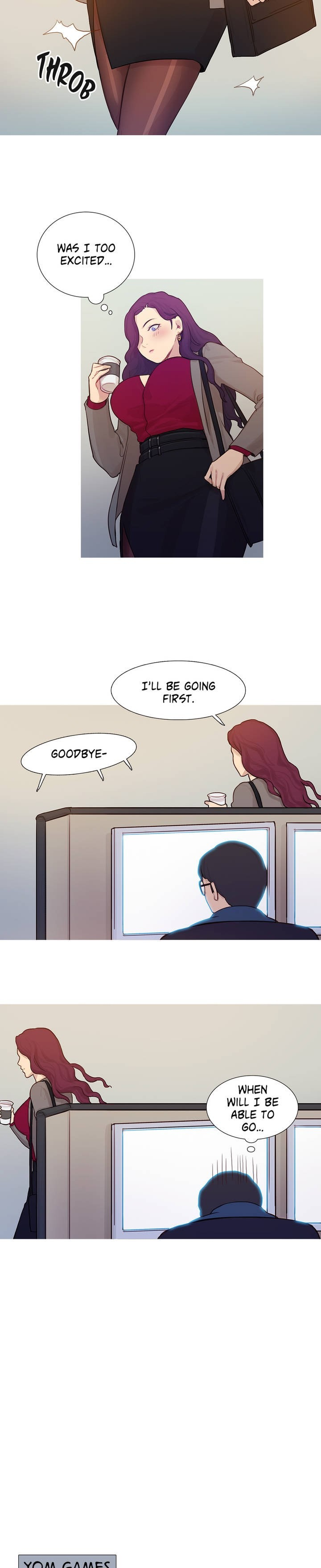 Image 16 in Scandal of the Witch Ch.1-15
