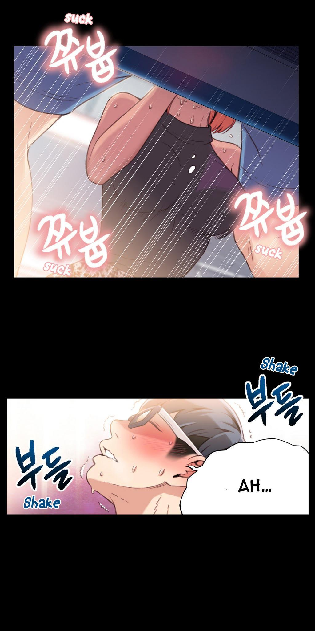 Image 313 in Sweet Guy Ch.1-56