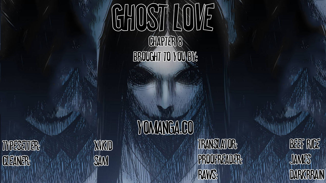 Image 227 in Ghost Love Ch.1-20
