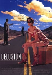 Delusion streaming vf