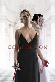 Compulsion en streaming