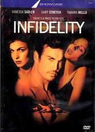 Infidelity streaming vf