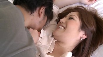 Cute Japan Girl Fucking Her BF in Hotel 2