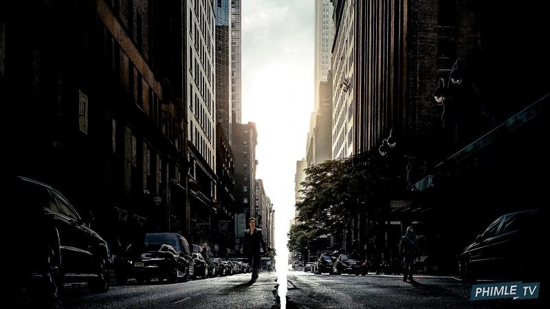 phim Tòa tháp bóng đêm - The Dark Tower hd vietsub