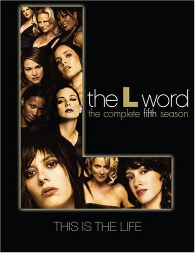 The L Word – Season 1