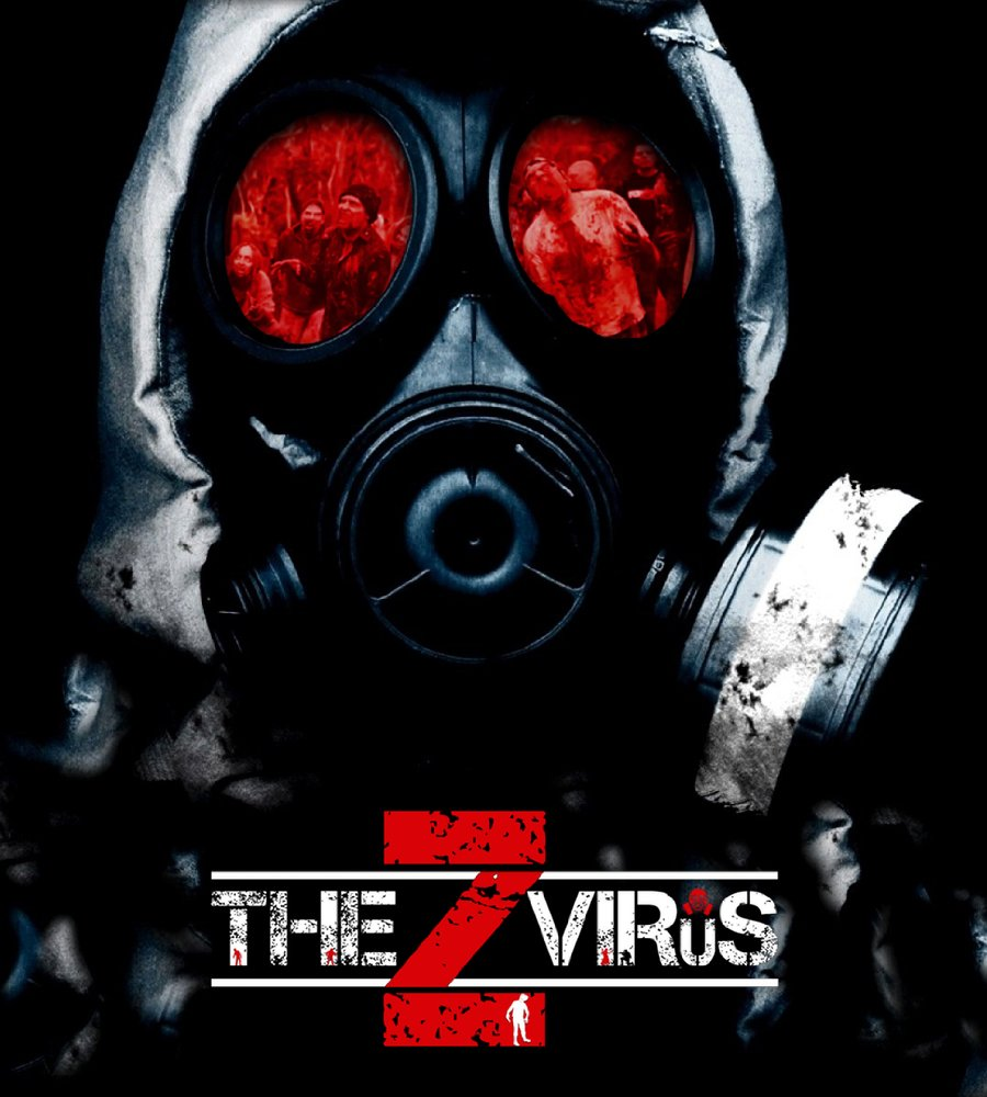 The Z Virus – Season 01