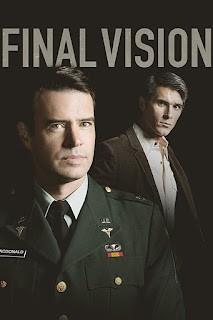 Final Vision (2017)