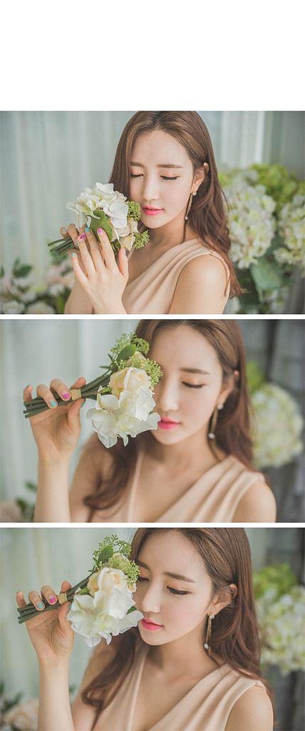 lee-yeon-jeong-9-2019-04-19