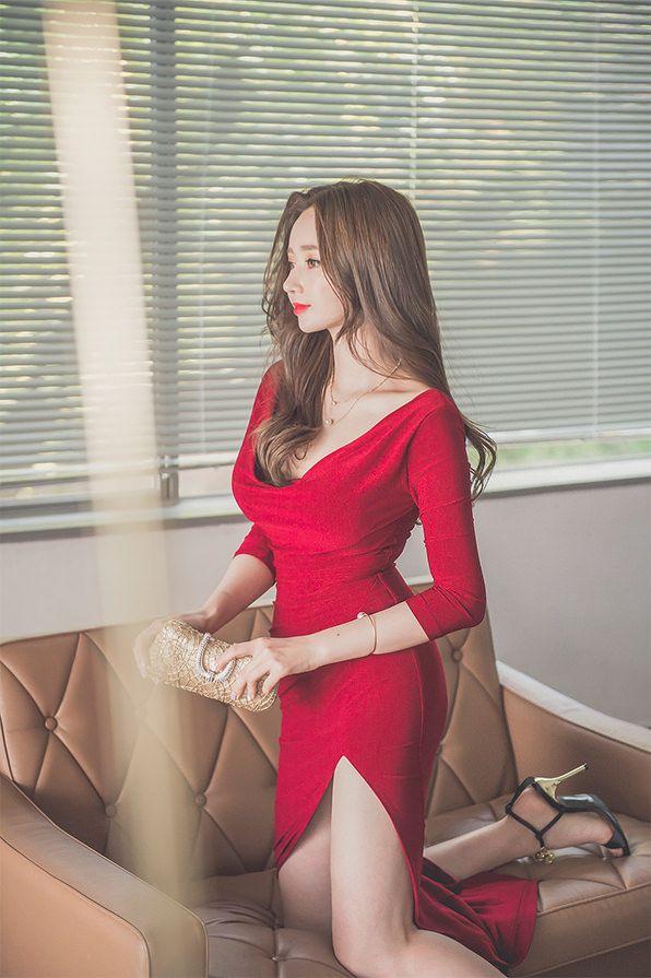 lee-yeon-jeong-7-2019-04-23