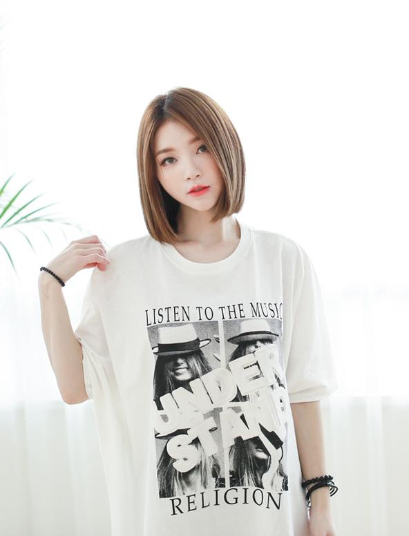 Lee Ho Sin - 12.8.2016