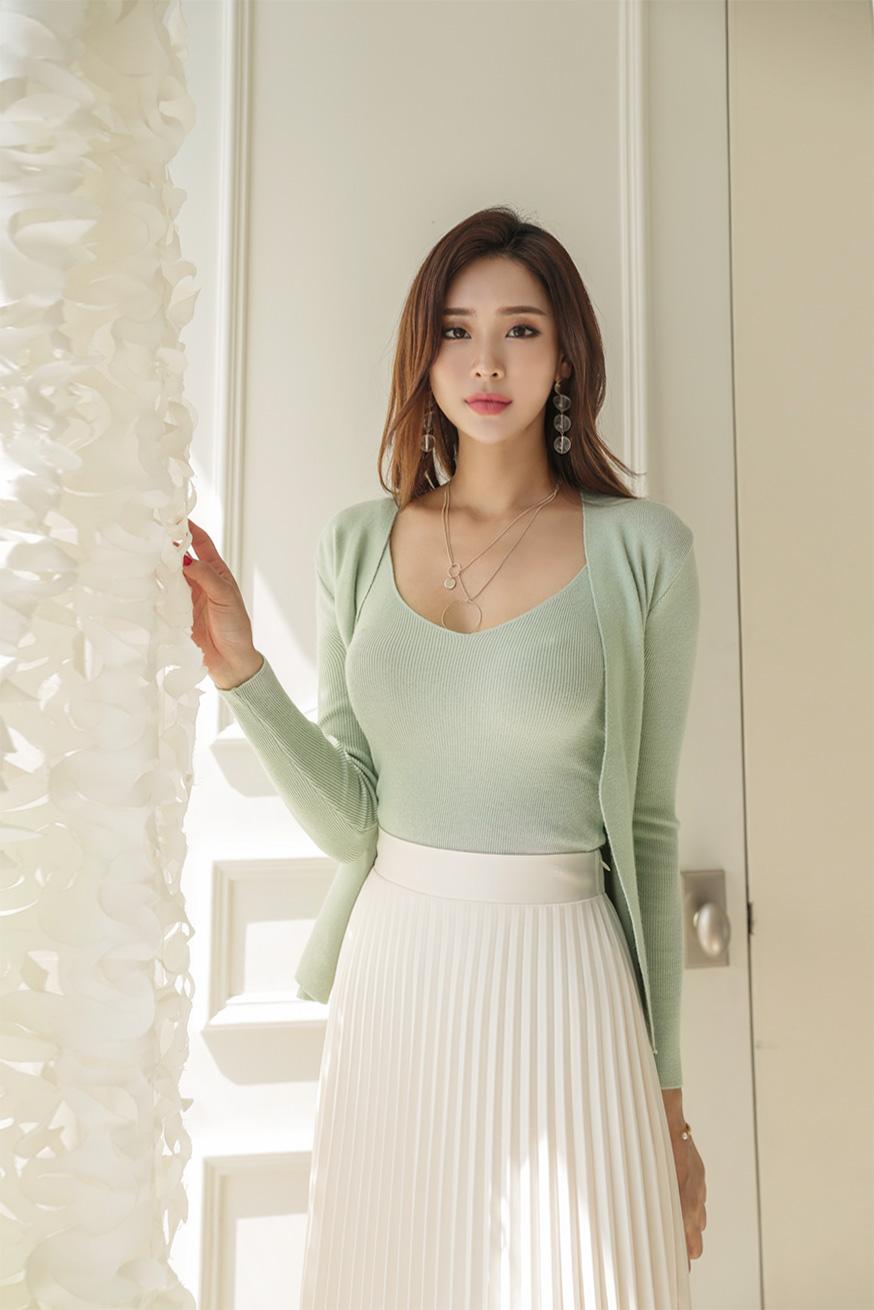 Park Da Hyun - 04.08.2017