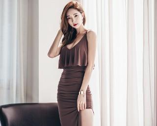 Park SooYeon - 21.8.2016
