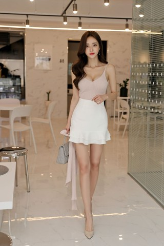 Son Yoon Ju, lovely, cute, pretty, beautiful collection!!!!!!!!!!