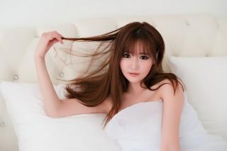 Han Ga Eun - 2014.7.19
