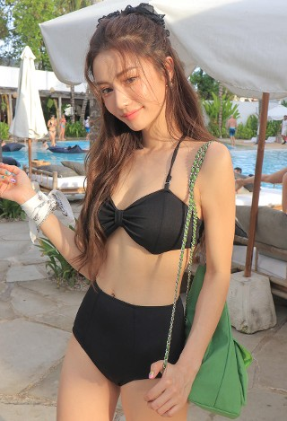 Park Sora - Beachwear Set - 09.05.2018