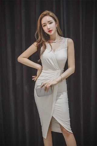 Pretty Korean #10