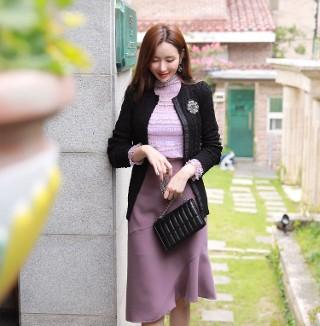 lee-yeon-jeong-24-2019-03-15