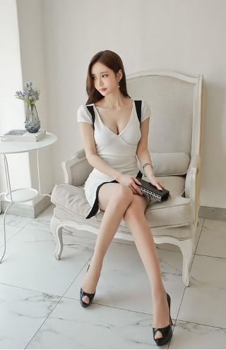 Son Yoon Ju 11-04-17