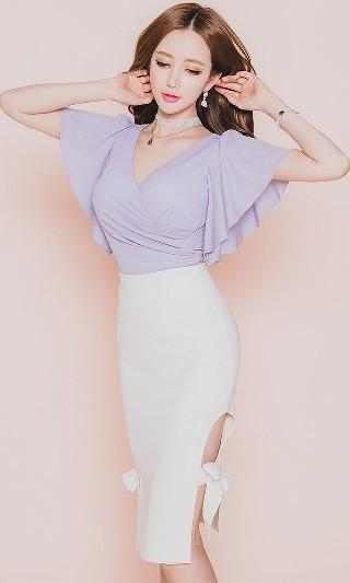 lee-yeon-jeong-11-2019-04-19