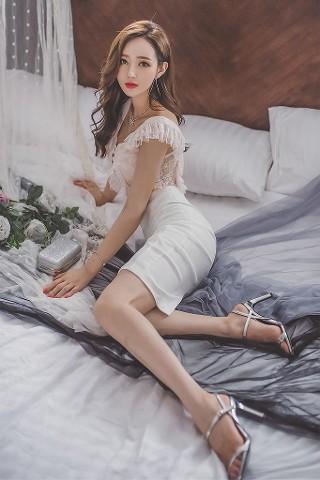 lee-yeon-jeong-17-2019-03-29