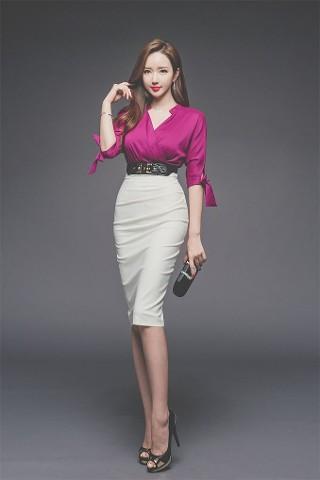 lee-yeon-jeong-26-2019-03-12