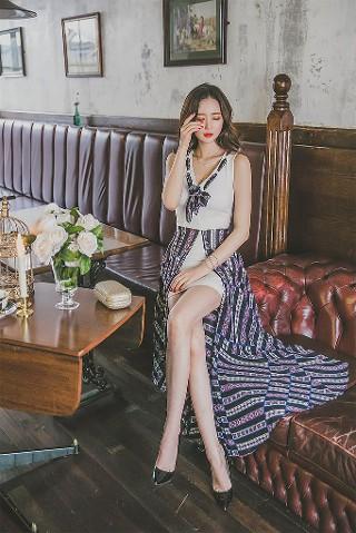 lee-yeon-yeong-21-2019-03-19