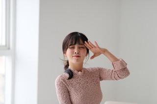 Lee Hae Leun (이해른) Collection HD  Earlier 2018