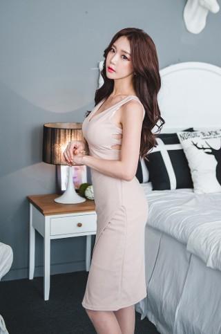 Yoon Ae Ji - Collection #4