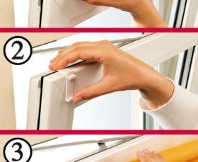 Изображение - Как подобрать роликовые шторы proxy?url=http%3A%2F%2F2okna.net%2Fwp-content%2Fuploads%2F2014%2F05%2Frulonnye-zhaljuzi-na-plastikovye-okna-24-280x229