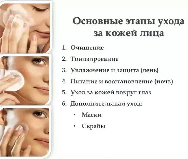 Изображение - Уход за кожей вокруг глаз после 30 proxy?url=http%3A%2F%2F30-plus.ru%2Fwp-content%2Fuploads%2F4-2