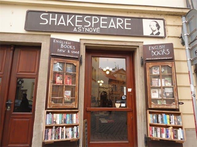 Изображение - Как открыть книжный магазин с нуля proxy?url=http%3A%2F%2F4ownbiz.ru%2Fwp-content%2Fuploads%2F2016%2F01%2Fmesto-dlya-magazina