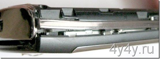 Изображение - Ремонт телефона филипс своими руками proxy?url=http%3A%2F%2F4y4y.ru%2Fwp-content%2Fuploads%2F2012%2F05%2FPhilipsX830Xenium_3