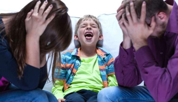 Изображение - Детские манипуляции как им противостоять proxy?url=http%3A%2F%2F5psy.ru%2Fwp-content%2Fuploads%2F2015%2F11%2F2576-detskie-manipulyacii-750x430