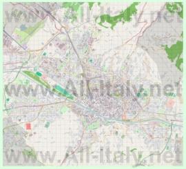 Изображение - Карта достопримечательностей флоренции proxy?url=http%3A%2F%2Fall-italy.net%2Fkarty-italii%2Fkarty-gorodov-i-regionov-italii%2Fgorod%2Fflorenciya%2Fpodrobnaya-karta-goroda-florenciya-min