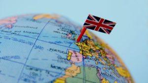 Изображение - Нужна ли россиянам виза при пересадке в лондоне proxy?url=http%3A%2F%2Fanothercitizenship.com%2Fwp-content%2Fuploads%2F2016%2F04%2FiStock_000004913715_Small_large-300x169