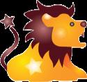Знаки зодиака совместимость в любви лев и близнецы