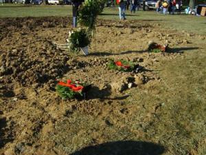 Изображение - К чему снится похороны уже умершего родственника proxy?url=http%3A%2F%2Fastrolibra.com%2Fwp-content%2Fuploads%2F2016%2F01%2Fpohoronyi-vo-sne-300x225