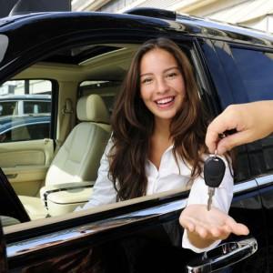 Изображение - Толкование сна вождение автомобиля proxy?url=http%3A%2F%2Fastrolibra.com%2Fwp-content%2Fuploads%2F2016%2F02%2FCHyornuyu-300x300