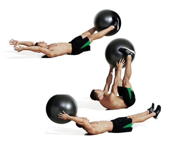 Изображение - Эффективные упражнения для пресса фото proxy?url=http%3A%2F%2Fathleticbody.ru%2Fwp-content%2Fuploads%2F2016%2F07%2Fv-obraznie-podemi-tulovishcha-s-fitbolom