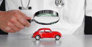 Изображение - Как произвести независимую оценку автомобиля для вступления в наследство proxy?url=http%3A%2F%2Fautofemida.ru%2Fwp-content%2Fuploads%2F2019%2F03%2Fekspertnoy-otsenochnoy-sluzhby-300x154