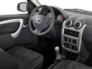 Изображение - Renault logan в кредит proxy?url=http%3A%2F%2Favtovdolg.ru%2Fwp-content%2Fuploads%2F2014%2F09%2FSalon-300x225